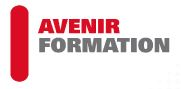 avenirformationjura logo